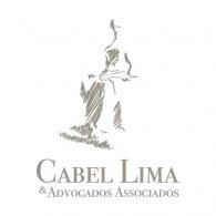 Logo of Cabel Lima & Advogados Associados