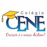 Logo of Colégio CENE