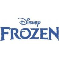 Logo of Frozen