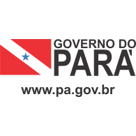 Logo of Governo do Estado do Pará