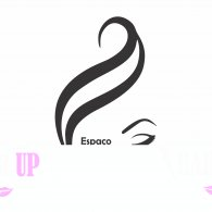 Logo of Hair Up