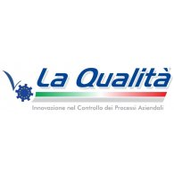 Logo of La Qualità