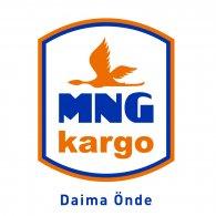 Logo of MNG Kargo Orjinal
