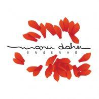 Logo of Manu Daher Engenho