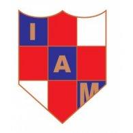 Logo of Escudo Instituto Antonio Mentruyt