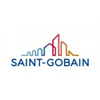 Logo of Saint-Gobain