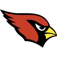 Logo of Springer Schools