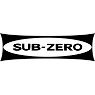 Logo of Sub-Zero