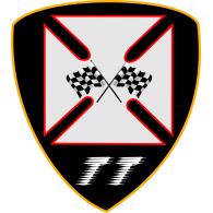 Logo of TT