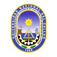 Logo of Universidad Nacional del Callao