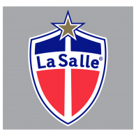 Logo of Colegios La Salle