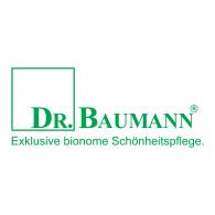 Logo of DR. Baumann Kosmetk