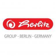 Logo of Herlitz Group