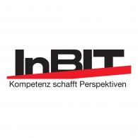 Logo of InBIT