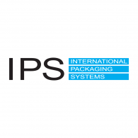 Logo of IPS Packaging