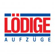 Logo of Lödige Aufzüge