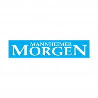 Logo of Mannheimer Morgen