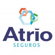 Logo of Atrio Seguros