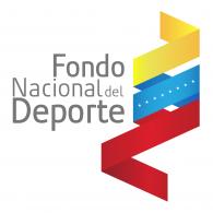 Logo of Fondo Nacional Del deporte