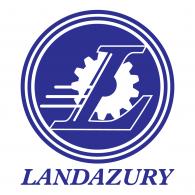 Logo of Landazury