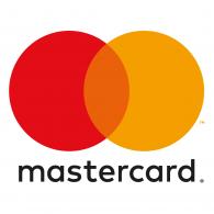 mastercard brands of the world download vector logos and logotypes rh brandsoftheworld com mastercard logo vector 2017 mastercard logo vector download