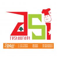 Logo of Asi Restaurant