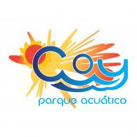 Logo of Coy Parque Acuatico