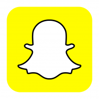 snapchat brands of the world� download vector logos