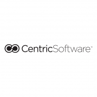 Logo of Centric Software