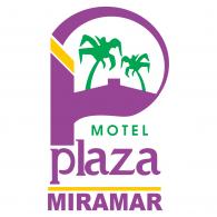 Logo of Motel Plaza