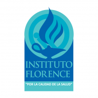 Logo of Instituto Florence