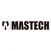 Logo of Mastech