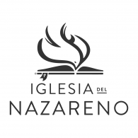 Logo of Iglesia del Nazareno