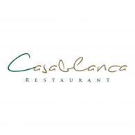 Logo of Casablanca