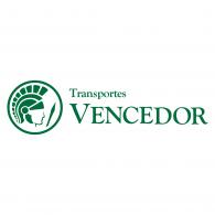 Logo of Transportes Vencedor