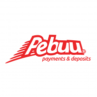 Logo of Pebuu