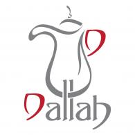 Logo of Dallah