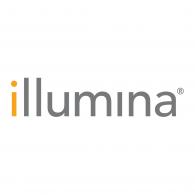 Logo of Illumina