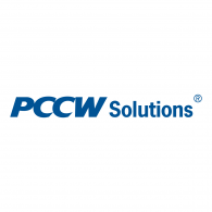 Logo of PCCW Solutions
