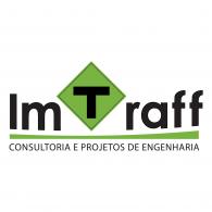 Logo of ImTraff Consultoria e Engenharia