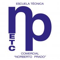 Logo of E.T.C. Norberto Prado