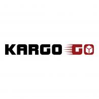 Logo of KargoGO