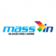 Logo of Mass'In