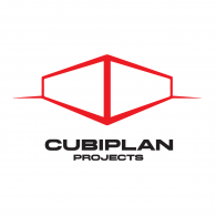 Logo of Cubiplan