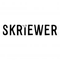 Logo of Skriewer