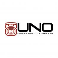 Logo of Universidad de Oriente UNO