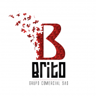 Logo of Grupo Brito