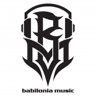 Logo of Babilonia Music