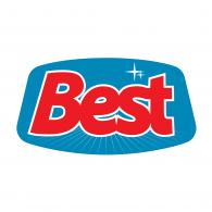Logo of Best