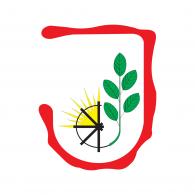 Logo of Escudo de Eldorado